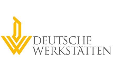 deutsche_werkstaetten-d3bb07e487160ec72298c35abfc586a8