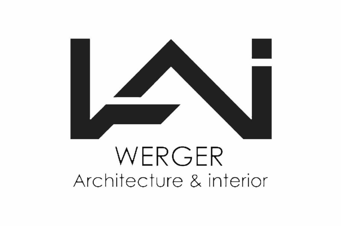 werger-c5299203f349865ffbf973789ebfed15